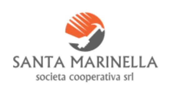 Santamarinella Soc.Cop