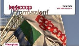 Modifica organo amministrativo cooperative
